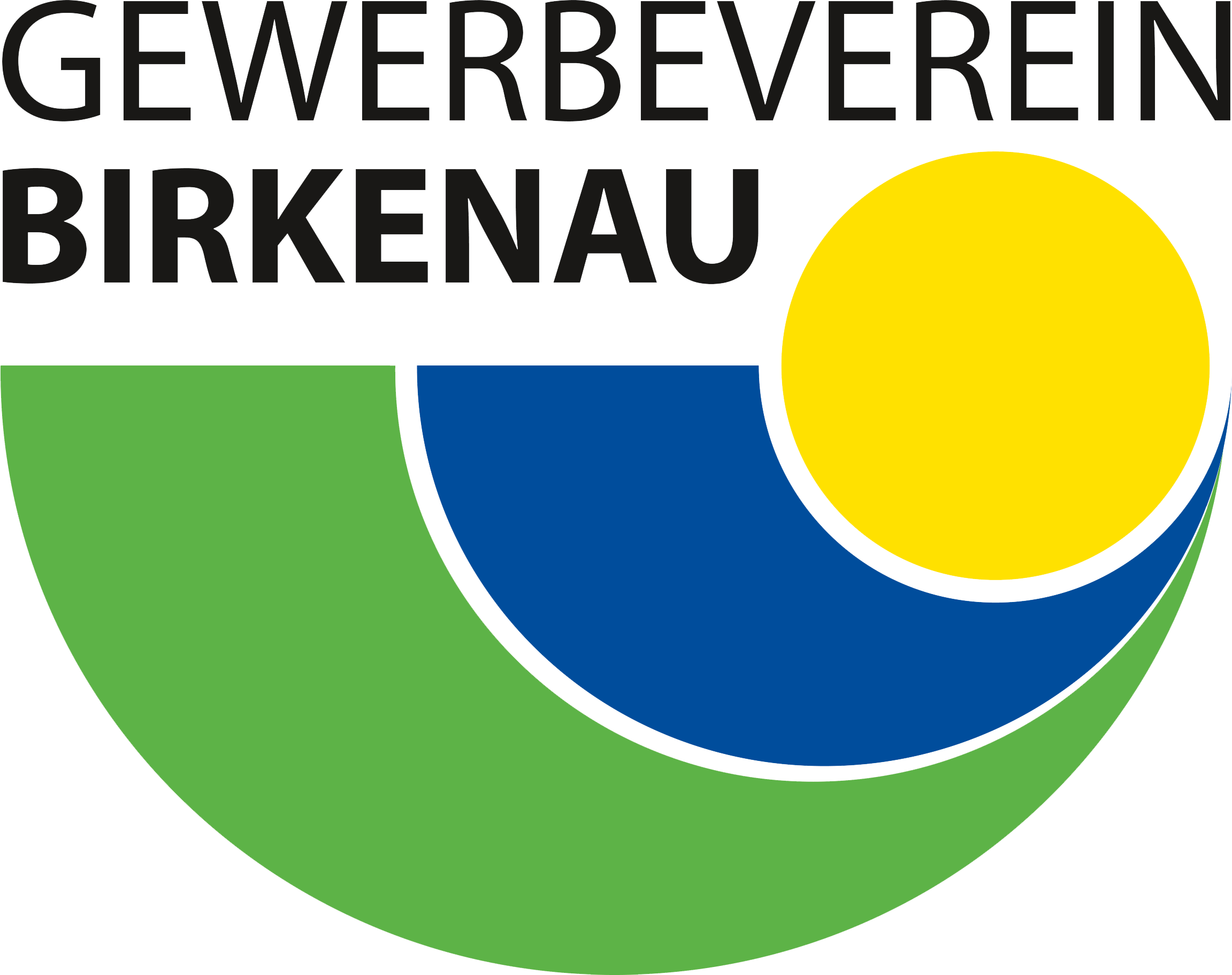 Gewerbeverein Birkenau e.V.